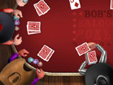 Play Governor of poker now !