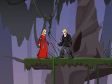 Play Princess bride game - episode 3 now !