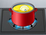 Play Cooking academy now !