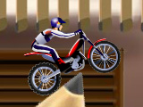 Play Bike mania 4 now !