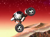 Play Mars buggy now !