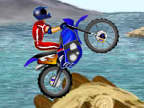 Play Fmx team now !