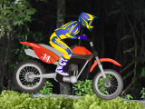 Play Super bike x now !