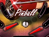 Play Hotrod pinball now !