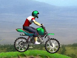 Play Bike master now !