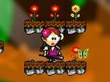 Play Forest  brat now !