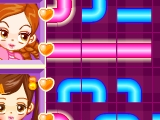 Play Love links now !
