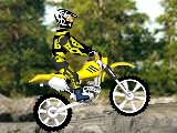 Play Dirt bike 2 now !