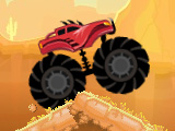 Play Extreme truck usa now !