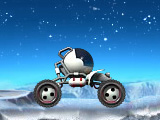 Play Moon buggy now !
