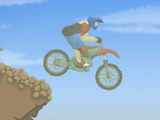Play Tg motocross 3 now !