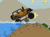 Play Big truck 3 now !