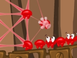 Play Huje tower now !