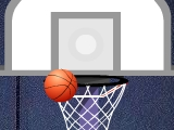 Play Basket trick now !