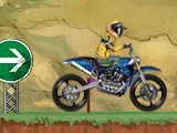 Play Bike champ now !