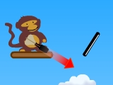 Play Bloons player pack 4 now !