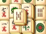 Play Medieval mahjong now !