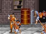 Play Final fight now !