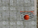 Play Perfect hoopz now !