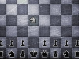 Play Flash chess ai now !