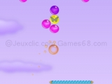 Play Bubblenoid now !