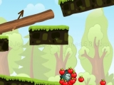 Play Apple hunter now !