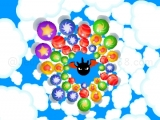 Play Candy shot now !