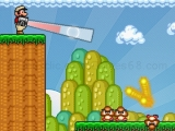 Play Super mario bombastic now !