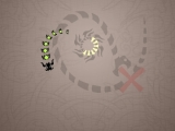 Play Shadow snake 2 now !