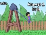 Games Pogo Swing Hacked Gamopoly Com