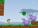 Play Hippo's feeder now !