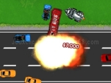 Play Roadkill revenge now !