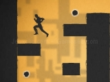 Play Invisible runner 2 now !