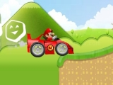 Play Mario rush now !