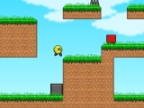 Play Warpy 2 now !
