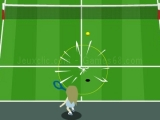 Play Atp tennis now !