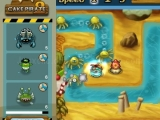 Play Cake pirate 2 now !